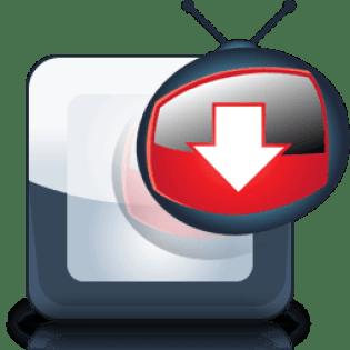YTD Video Downloader Pro 7.3.23 Crack with License Key Free Download