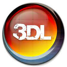3D LUT Creator Pro 2.0 Crack with Serial Key Free Download 2022