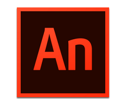Adobe Animate CC v21 Crack with License Key Full Download 2022