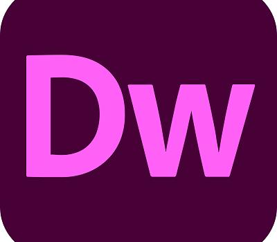 Adobe Dreamweaver CC v21.1 Crack with Keygen Free Download 2022