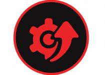 Ashampoo Driver Updater 1.5.0 Crack + Serial Key Free Download 2022