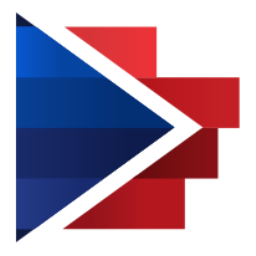 Corel VideoStudio Ultimate Crack with Serial Key Free Download 2022