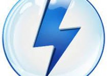 DAEMON Tools Lite 10.14 Crack with Serial Number Free Download 2022