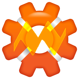 DLL Files Fixer 3.3.92 Crack with License Key Free Download 2022 Latest