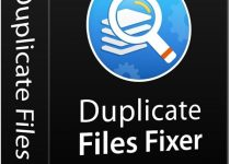 Duplicate Files Fixer 1.2.0.10864 Crack with License Key Download 2022