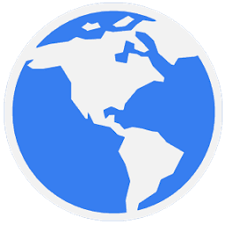 EarthView 6.13.0 Crack with Product Key Latest Free Download 2022