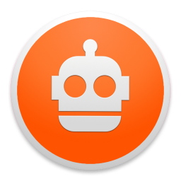 FileBot 4.9.4 Crack with License Key Latest Free Download 2022