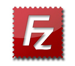 FileZilla Pro 3.56.0 Crack with Serial Key Free Download 2022 Updated