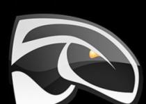 Komodo IDE Pro 12.0.1 Crack with License Key Free Download 2022