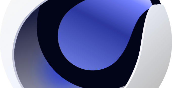 Maxon CINEMA 4D Studio R24.111 Crack + Latest Keygen Download 2022