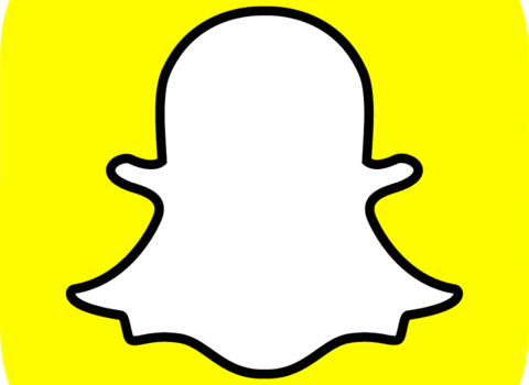 Snapchat For PC 2.9.5 Crack with Serial Key Latest Free Download 2022