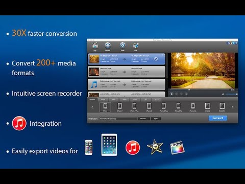Total Video Converter 9.2.52 Crack with Serial Key Full Download 2022