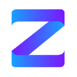 ZookaWare Pro 5.3.0.10 Crack with Activation Key Latest Download 2022