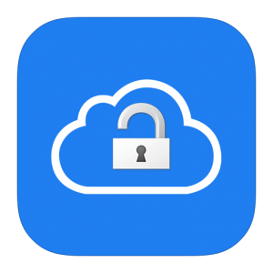 iCloud Remover 1.0.2 Crack with Activation Code Full Download 2022